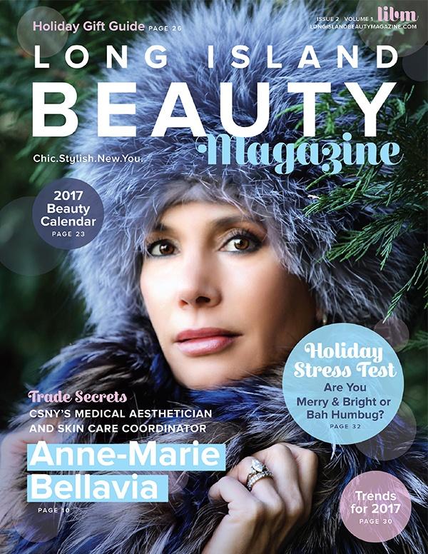 Long-Island-Beauty-Magazine_102