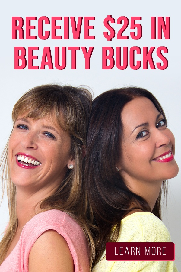 banner-beauty-bucks