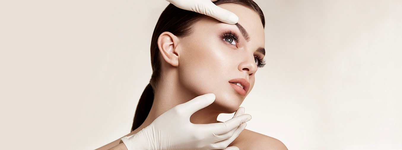 facial plastic surgery guide
